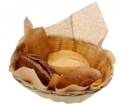 Хлебная корзинка