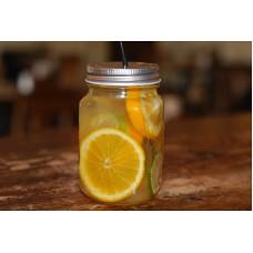 Лимонад бодрый цитрус